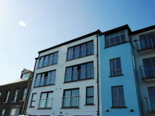 Island View - Portrush vacation rentals