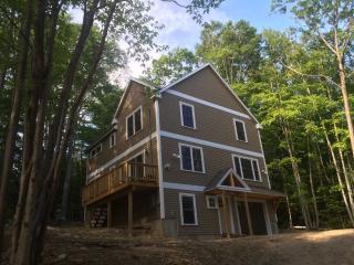 ReMoat get-away - North Conway - North Conway vacation rentals