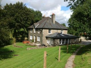 5 bedroom House with Internet Access in Dartmeet - Dartmeet vacation rentals