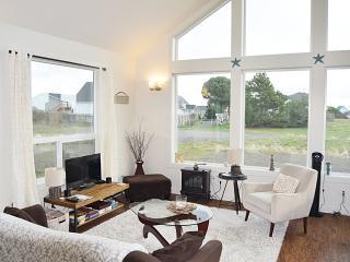 Cozy 2 bedroom Vacation Rental in Ocean Shores - Ocean Shores vacation rentals