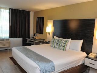 Park Inn by Radisson Resort & Conference Center - Orlando vacation rentals