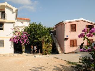 Apartments Kovacic - Murter vacation rentals