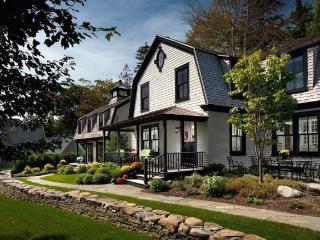 5 bedroom House with Internet Access in Northeast Harbor - Northeast Harbor vacation rentals