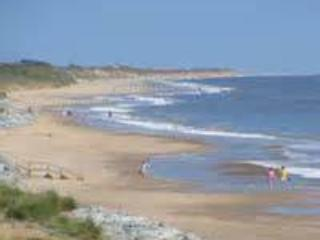 California Cliffs Eagle 50013a - near to amenities - Great Yarmouth vacation rentals