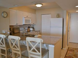 Dunes of Panama 2 bedroomEx Gulf Front Condo D904 - Panama City Beach vacation rentals