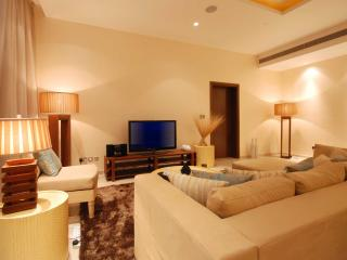 Luxury Apartment In The Heart Of Sharjah - Sharjah vacation rentals