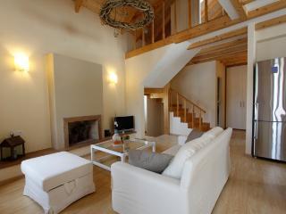 Anezina Apartment | Vilotel Collection - Paxos vacation rentals
