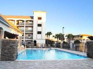 Alerio Resort, Unit D203 - Destin vacation rentals