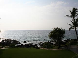 KIHEI SURFSIDE, #205 - Kihei vacation rentals