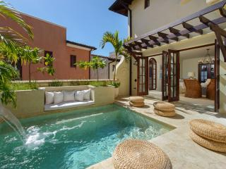 7 bedroom House with Housekeeping Included in Las Catalinas - Las Catalinas vacation rentals