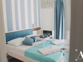 Vila Aurora - Zaboric vacation rentals