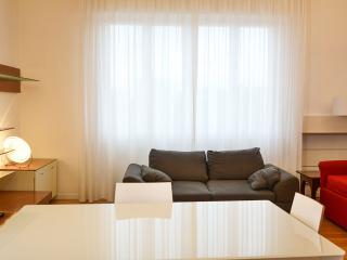 N12 Siena, design apartment Alpha 3 camere - Siena vacation rentals