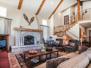 Cordillera Home on the Golf Course - Edwards vacation rentals