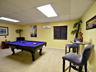 NV4315 - Las Vegas vacation rentals