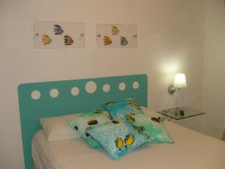 Adorable Canasvieiras Apartment rental with Internet Access - Canasvieiras vacation rentals