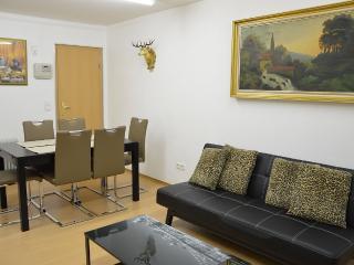 Ferienwohnung/Apartment in der Nähe/near Frankfurt - Florsheim vacation rentals