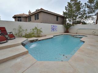 NV8876 - Las Vegas vacation rentals