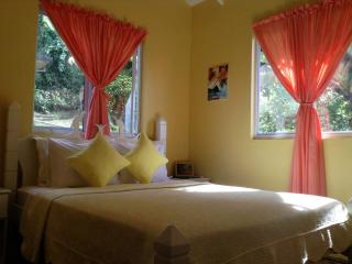 2 bedroom Villa with Internet Access in Soufriere - Soufriere vacation rentals