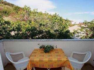 Charming apartment - Heart of Baska - Baska vacation rentals