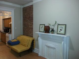 Large Renovated Studio - New York City vacation rentals