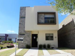 Las Terrazas Resindencial Racine 15%  before 11/16 - Tlaquepaque vacation rentals
