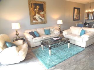 PHX 6- Aug 13-20 $135/nt, $945/wk, Aug 27-9/2,$125 - Orange Beach vacation rentals