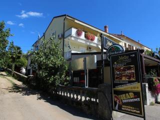 5948 SA1(2) - Malinska - Malinska vacation rentals