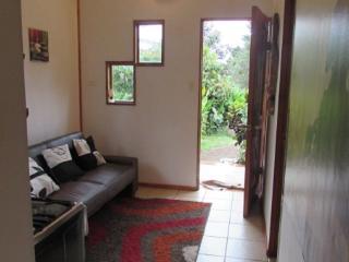 """Cabañas """"Alojamiento Rapa Nui"""" - Hanga Roa vacation rentals"""