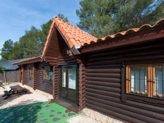 ESPANY - Property for 6 people in Simat de la Valldigna - Simat de la Valldigna vacation rentals