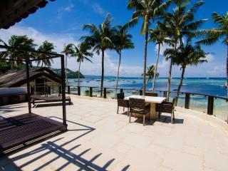 7Stones Boracay Suites - Executive Suite - Boracay vacation rentals