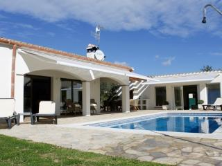 Nice Villa with Internet Access and Television - Calonge vacation rentals