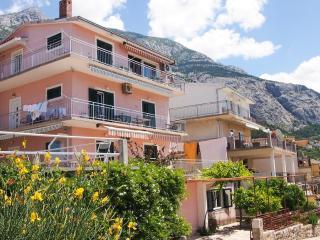 35151 A1(7+2) - Makarska - Makarska vacation rentals