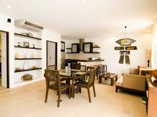 7Stones Boracay Suites - Family Suite - 3 - Boracay vacation rentals