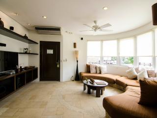 7Stones Boracay Suites - Deluxe Suite - 9 - Boracay vacation rentals