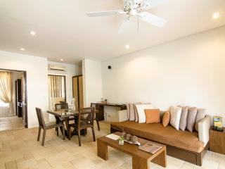 7Stones Boracay Suites - Junior Suite - 3 - Boracay vacation rentals