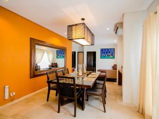 7Stones Boracay Suites - Super Family Suite - Boracay vacation rentals
