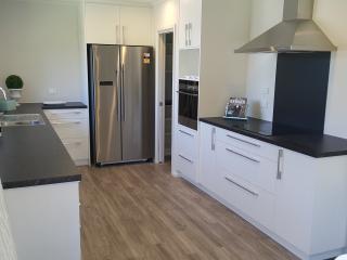 Brookside Villa - Christchurch vacation rentals