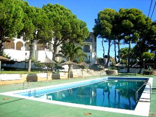 Bright 2 bedroom Apartment in Benicarlo - Benicarlo vacation rentals