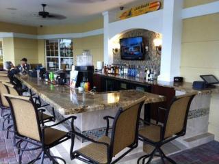 Tuscany Villa - Orlando vacation rentals