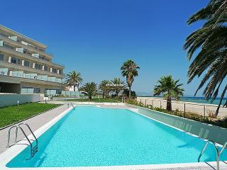 Penthouse In Denia 563 - Denia vacation rentals