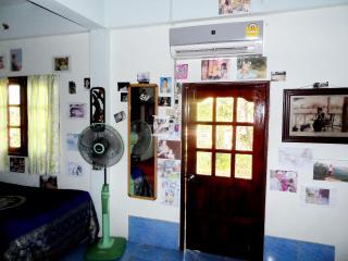 8 bedroom B&B with Deck in Khon Kaen - Khon Kaen vacation rentals