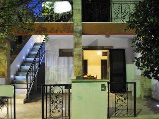 Casa Vacanza Iole Torre Pali - Torre Pali vacation rentals