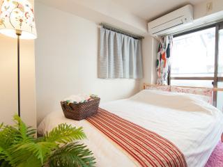 D01 namba Dotonbori shinsaibashi - Osaka vacation rentals