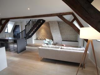 Schindler Rentals - BLOOM- - Lille vacation rentals