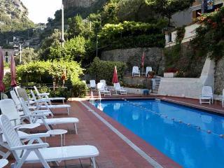 PRIMULA Ravello/Atrani - Amalfi Coast - Atrani vacation rentals