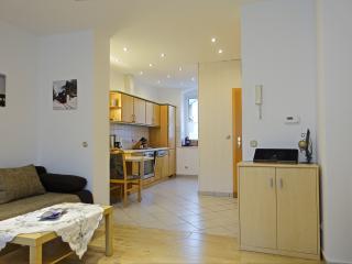 Ferienwohnung Haus Feig in Geyer im Erzgebirge - Geyer vacation rentals