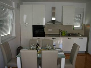 Silvek beautiful apartment for 6 people - Novalja vacation rentals