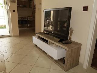 Silvia G3B modern apartment for 5 people - Novalja vacation rentals