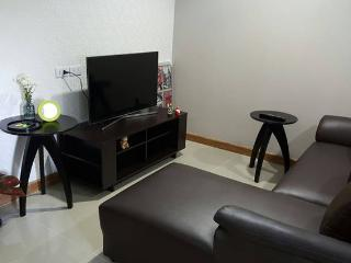 Full Apartment, in digital nomad area. - Chiang Mai vacation rentals