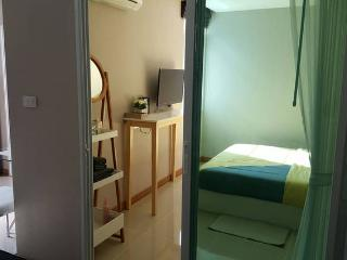 Full apartment in Hip area in town. - Chiang Mai vacation rentals